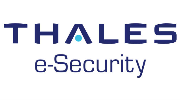 Thales eSecurity to be regrouped with new chief exec from January