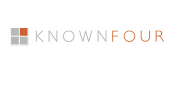 KnownFour logo