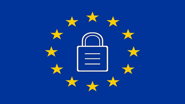 EU approves cyber attack sanctions