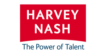 Harvey Nash Plc logo