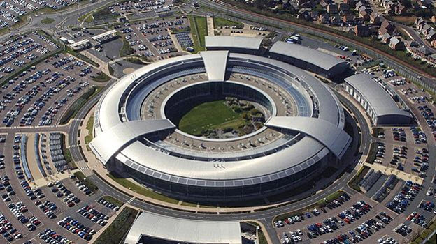 Watchdog confirms it has never audited the way intelligence services share data