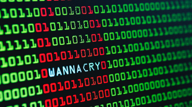UK and US pin Wannacry attacks on North Korea