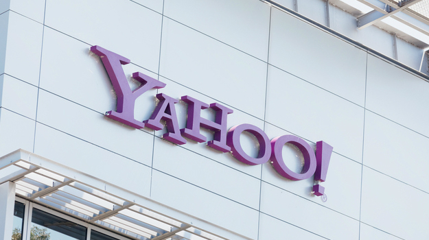 Yahoo mega-hacker gets five years jail time