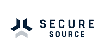 Go to Secure Source Ltd profile
