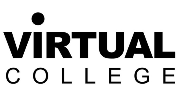 Virtual College shortlisted for two prestigious awards