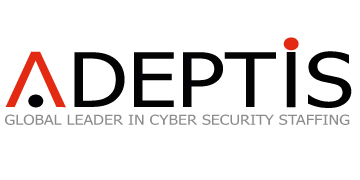 Adeptis Group logo