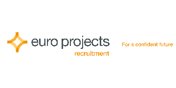 Euro Projects logo