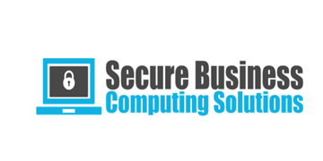 Secure Business Computing Solutions logo