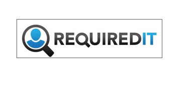 Required IT logo