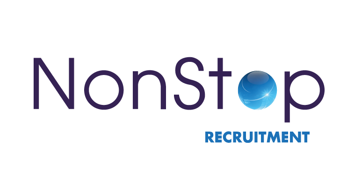 NonStop Recruitment logo