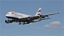 British Airways faces fine after hacking and data breach