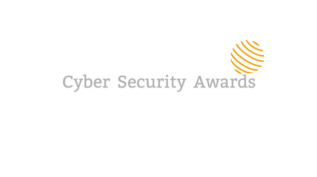 Winners of the Cyber Security awards 2018 have been announced