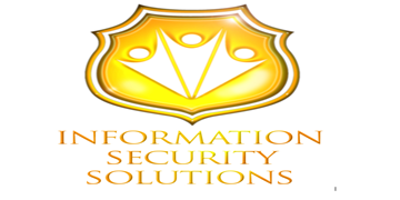 Information Security Solutions logo