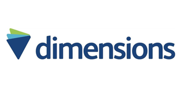 Dimensions UK logo