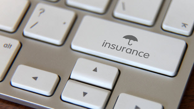 Only one in ten UK firms have no cyber security insurance
