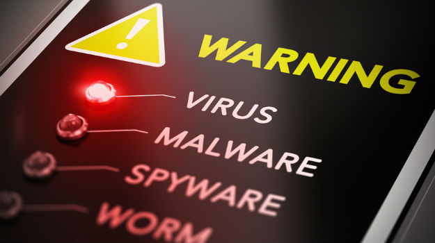 Traditional malware drops as mobile variants grow in July