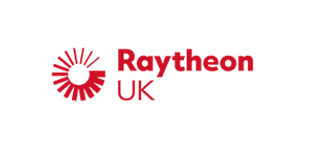 Go to Raytheon UK profile
