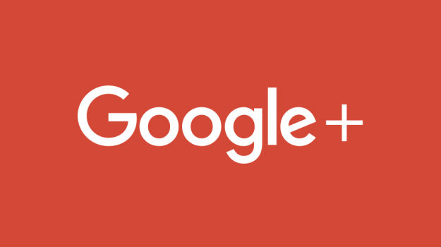 Google+ will close due to privacy bug that exposed data of 500,000 users