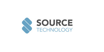 Source Technology logo