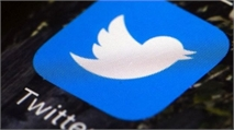 Twitter ups security for US election candidates