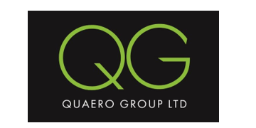 Quaero Group logo