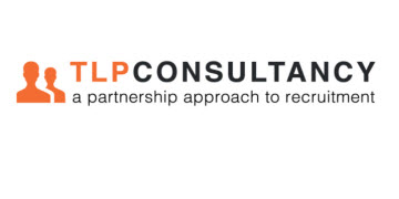 TLP Consultancy Ltd logo