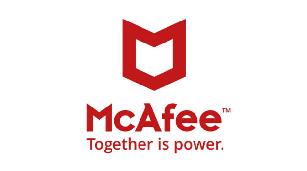 McAfee will recruit more young people in cyber threat research push