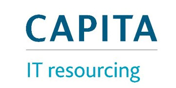 Capita IT Resourcing