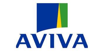 Head of GI Platforms job with Aviva | 5141854