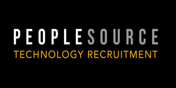 People Source Consulting logo