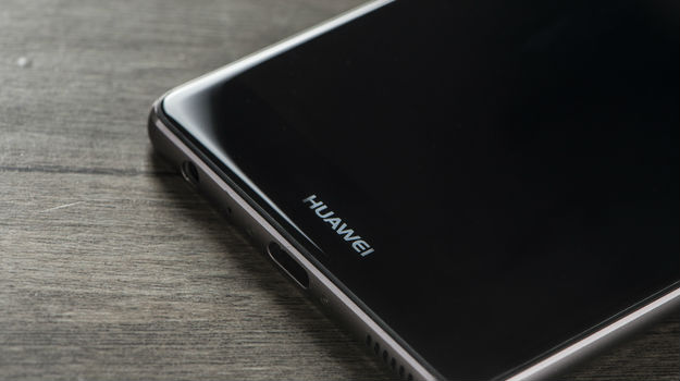 Huawei doing all it can to avoid European ban
