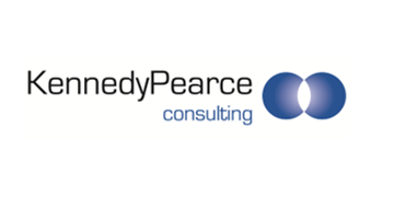 Kennedy Pearce Consulting logo