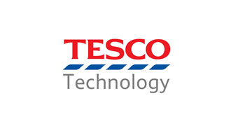 Tesco Technology logo