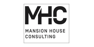 Mansion House logo