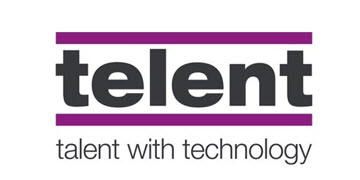 telent Technology Services Ltd logo