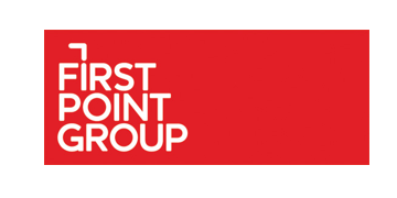 First Point Group logo
