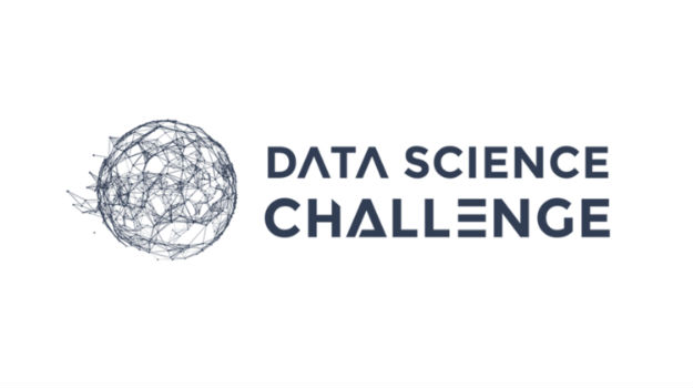 New online challenge aims to tease out tomorrow's data scientists