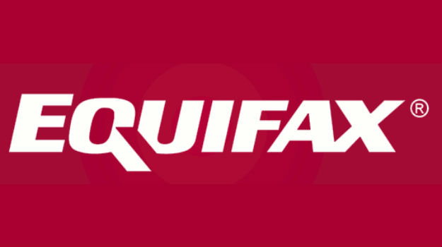 Equifax narrowly escapes hefty GDPR fine for 2017's hack